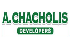 A. Chacholis Developers