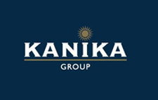 Kanika Group